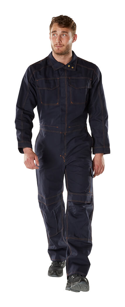 MASCOT® MULTISAFE Overall - Model